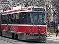 Streetcars on Queen, 2015 04 03 (2).JPG - panoramio.jpg