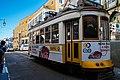 Streets of Lisbon (39883684002).jpg