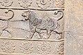 Striding Lion (4678636397).jpg