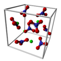 Strontium-nitrate-unit-cell-3D-balls.png