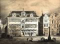 StroobantsBroodhuis.png
