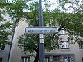 Strossmyerjeva ulica, Ljubljana.JPG