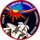 Sts-56-patch.png