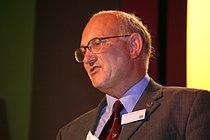 Stuart Agnew MEP.jpg