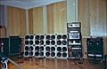 Studio 2000-22-1.jpg