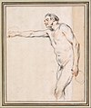 Study of a Nude Man Holding Bottles MET DT5201.jpg