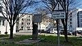 Stuttgart-Bad Cannstatt - Ort der Alten Synagoge 01.jpg