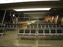 Stuttgart Airport - Wikipedia