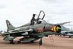 Su-22 (5100491244).jpg