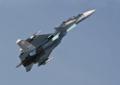 Su-30sm GB1C8101-550.png