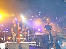 Description de l'image Subsource, Guilfest 2010.JPG.