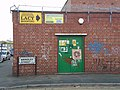 Substation on Brindley Street, Liverpool.jpg