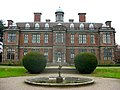 Sudbury Hall south front.jpg