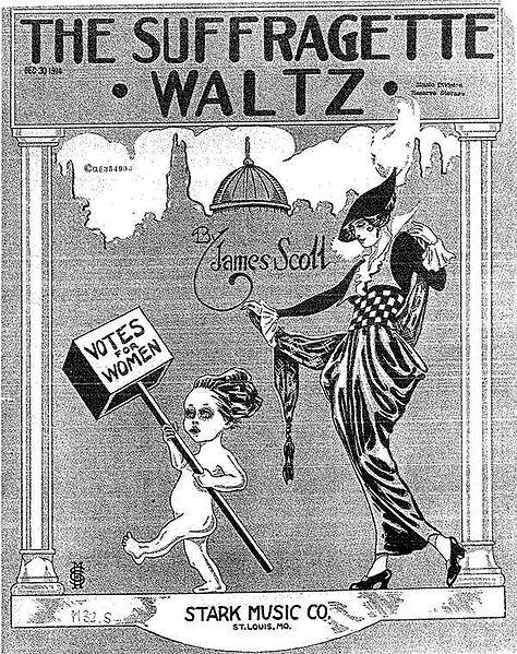 File:Suffragette Waltz.jpg