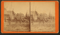 Sugar cane mill, by Ryan, D. J., 1837-.png