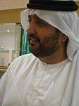 Suhail Al Zarooni 44.jpg