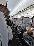 Sukhoi SSJ 100 interior.jpg