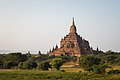 Sulamani temple, Bagan.jpg