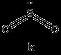 Sulfur-dioxide.png