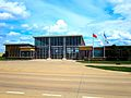 Sun Prairie Fire Station 2 - panoramio.jpg