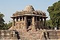 Sun Temple, Modhera 08.jpg