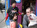 Sunday before Mardi Gras on Magazine Street 05 079.jpg