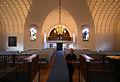 Sundby Kirke Copenhagen interior from altar wide.jpg