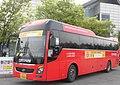 Sunjin Express Tour 3485.JPG
