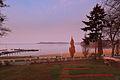 Sunset 2011-11-16 (6350090699).jpg