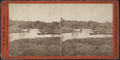 Sunset Lake, Asbury Park, from Robert N. Dennis collection of stereoscopic views.png