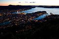 Sunset over Bergen.jpg