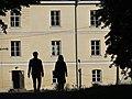 Suomenlinna Fortress - Helsinki - Finland - 01 (35147393904).jpg