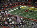 Super Bowl XLV post-game (6861984975).jpg