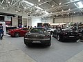 Supercar - Roma Auto Show 51.JPG