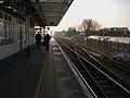 Surbiton station slow eastbound look west3.JPG