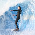 Surf IMG 0998 (3120293647).jpg