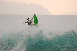 Surfer Catching Air - Flickr - mandolin davis.jpg