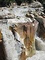 Surya Kund waterfall Gangotri WTK20150915-IMG 0500.jpg