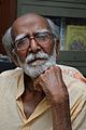 Sushil Kumar Chatterjee - Kolkata 2017-02-23 5580.JPG
