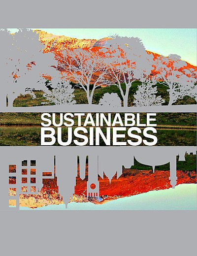 Sustainable business bookcover.jpg