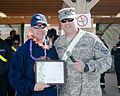 Sustainers host Honolulu Marathon shadow run in Afghanistan DVIDS353870.jpg