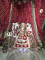 Suswani Mata Mandir Morkhana 7.jpg