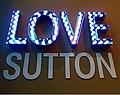 Sutton High St - T K Maxx Love Sutton.jpg