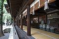 Suwa taisha akimiya06n4592.jpg