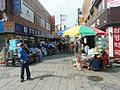 Suwon city summer 2016 01.JPG