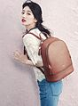 Suzy - Bean Pole accessory catalogue 2015 Spring-Summer 12.jpg