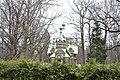 Svēto apustuļu Pētera un Pāvila Ķemeru pareizticīgo baznīca, Katedrāles iela 1, Ķemeri, Jūrmala, Latvia - panoramio (1).jpg
