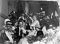 Svadba Kralja Aleksandra i Kraljice Marije 9.jpg