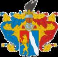 Svechin v2 p38.png