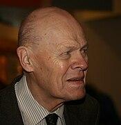 Sven Stray 2009.jpg